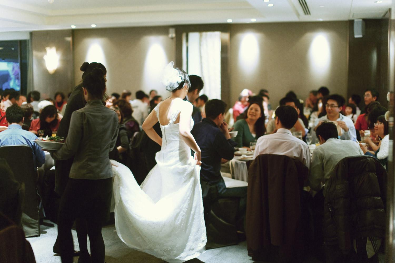 wedding_portfolio_022_053