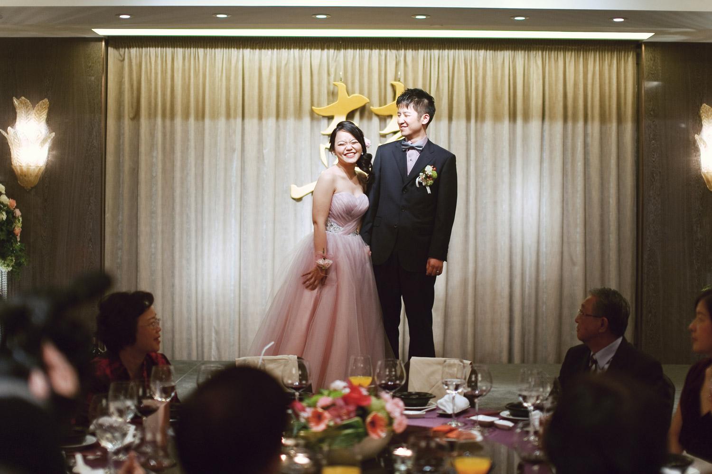 wedding_portfolio_022_055