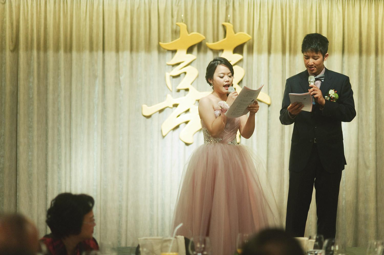 wedding_portfolio_022_056