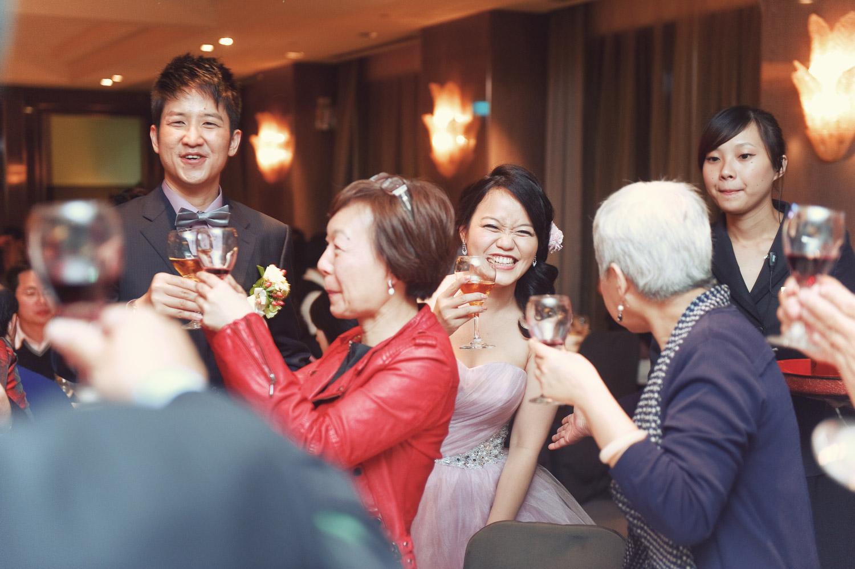 wedding_portfolio_022_059