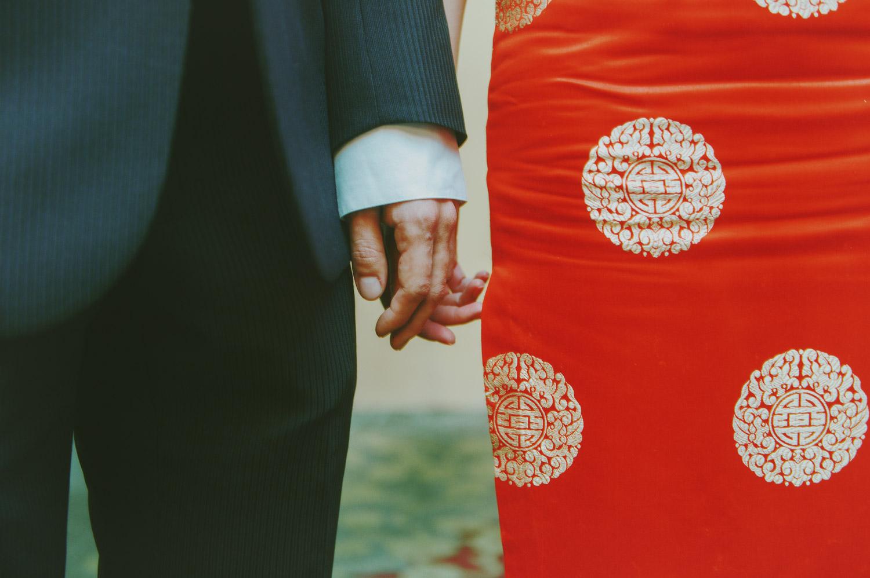 wedding_portfolio_023_010