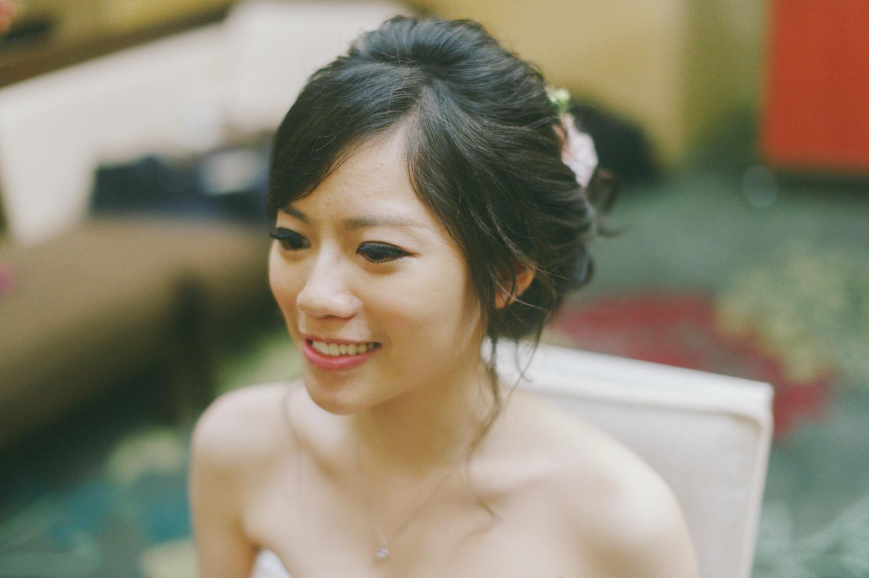 wedding_portfolio_023_018