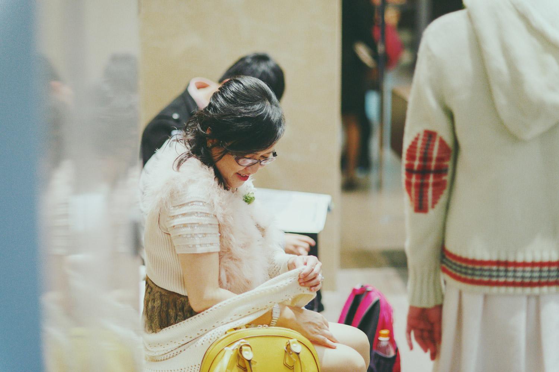 wedding_portfolio_023_019