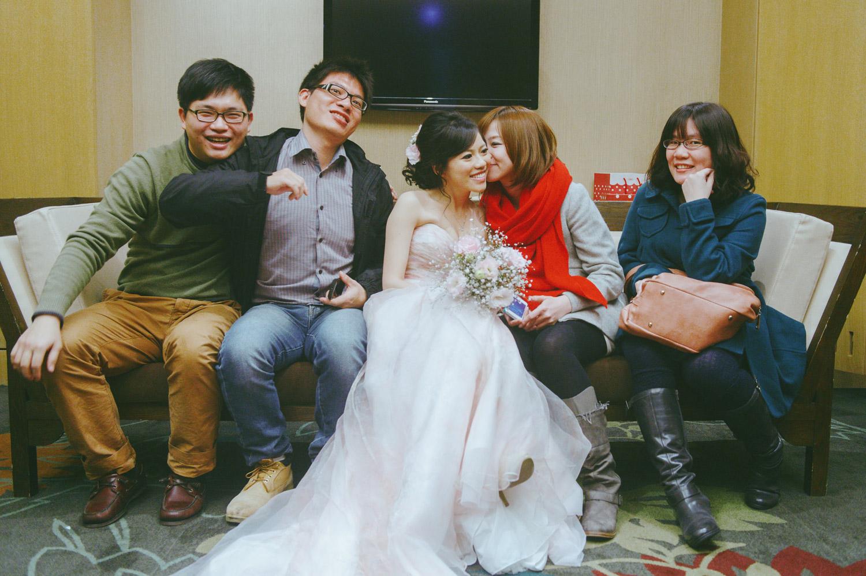 wedding_portfolio_023_020