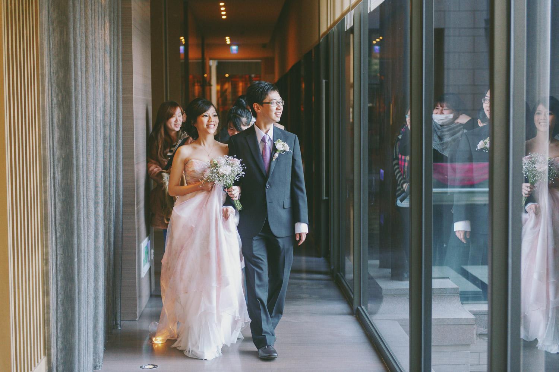 wedding_portfolio_023_022