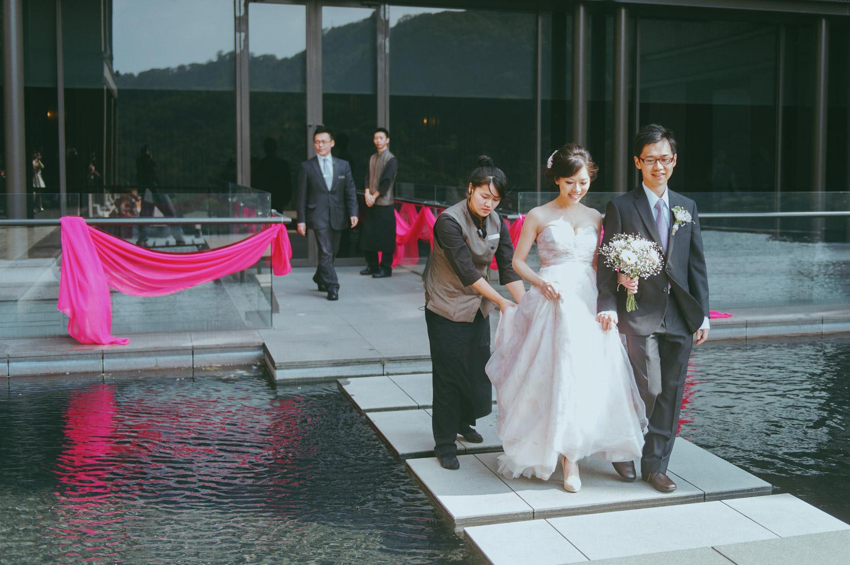 wedding_portfolio_023_025