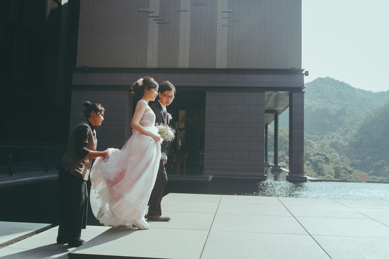 wedding_portfolio_023_026