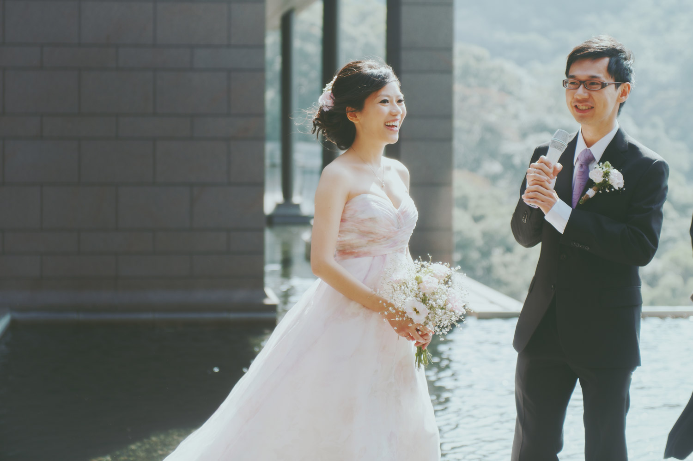 wedding_portfolio_023_027