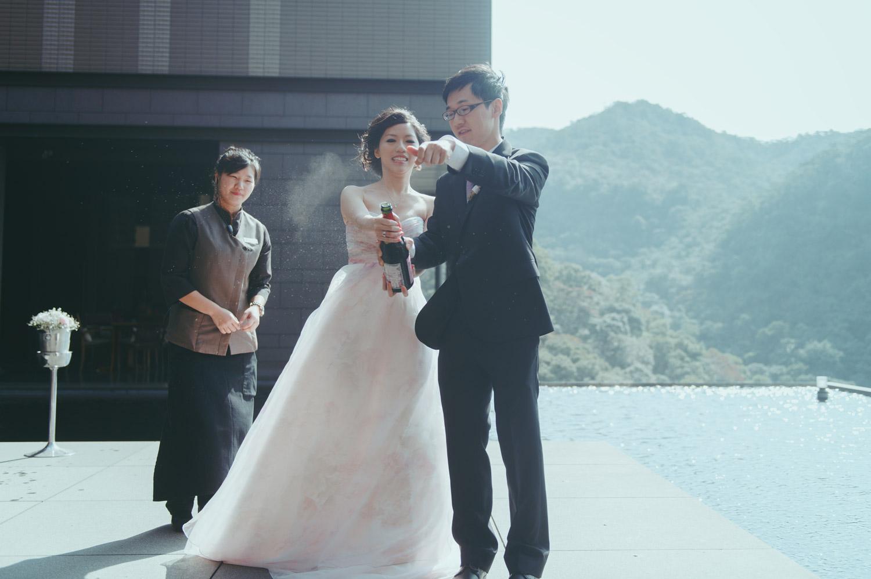wedding_portfolio_023_029