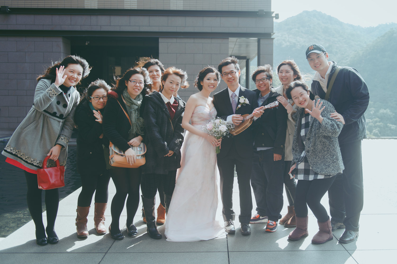 wedding_portfolio_023_030