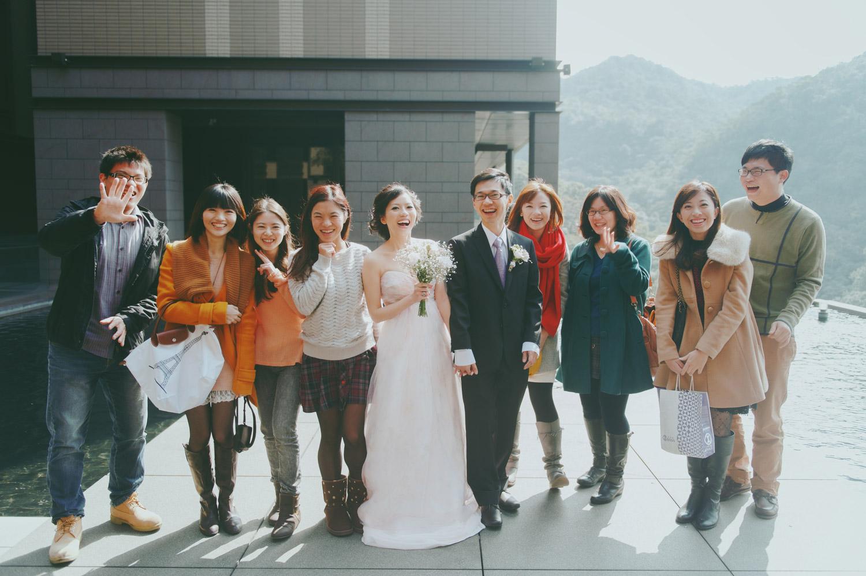 wedding_portfolio_023_032
