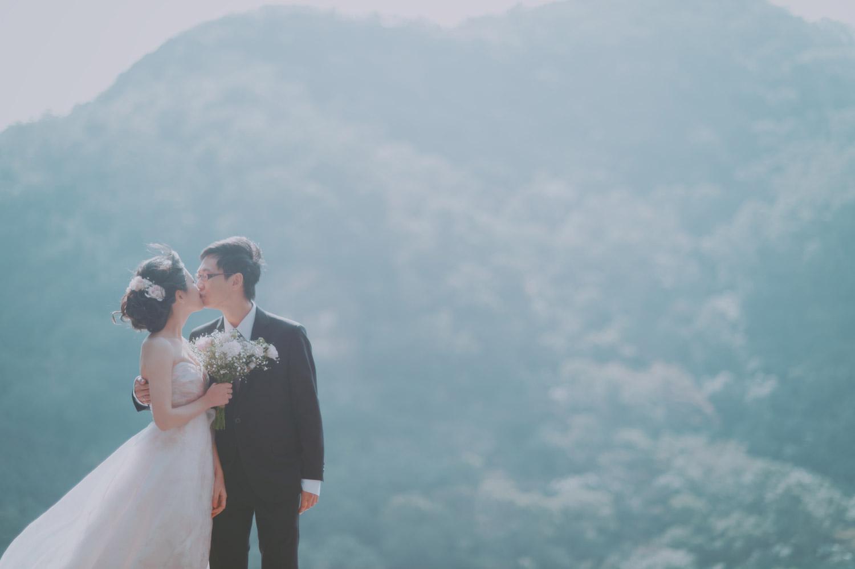 wedding_portfolio_023_033