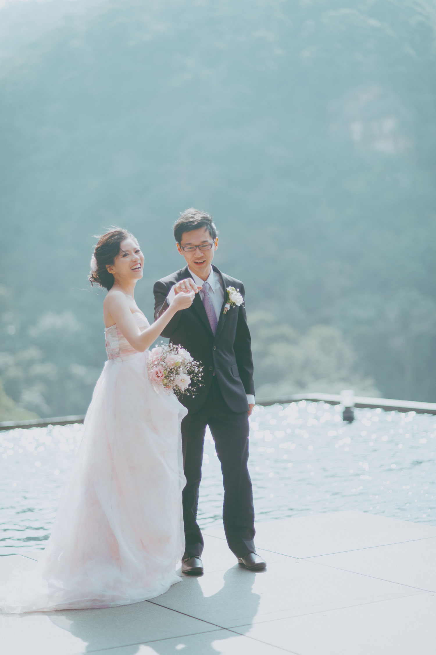 wedding_portfolio_023_034