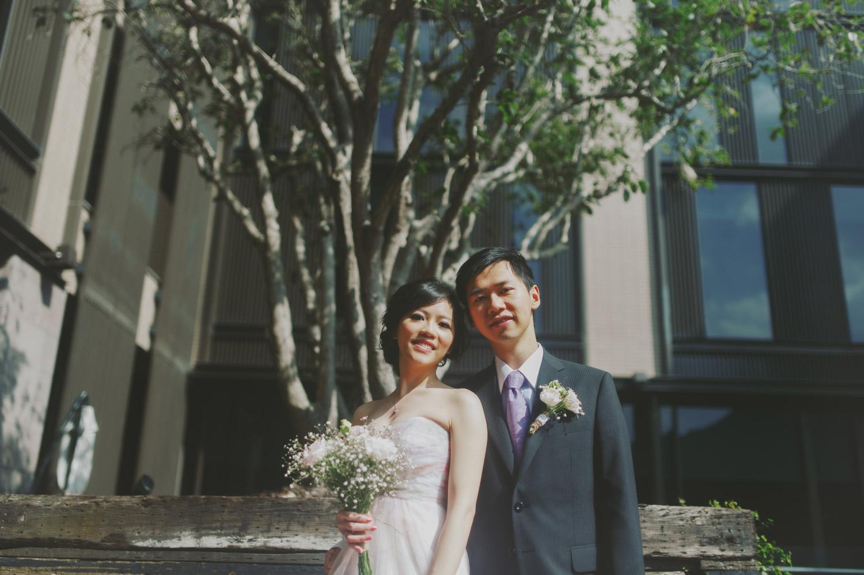 wedding_portfolio_023_036