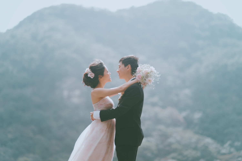wedding_portfolio_023_037