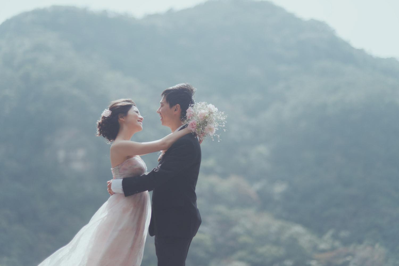 wedding_portfolio_023_038