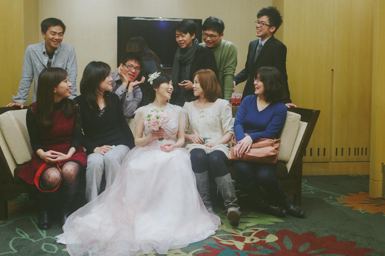 wedding_portfolio_023_041