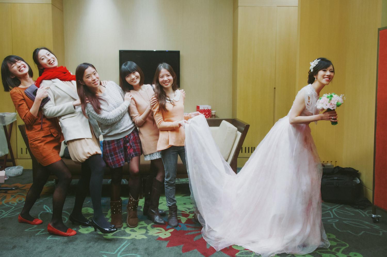wedding_portfolio_023_042