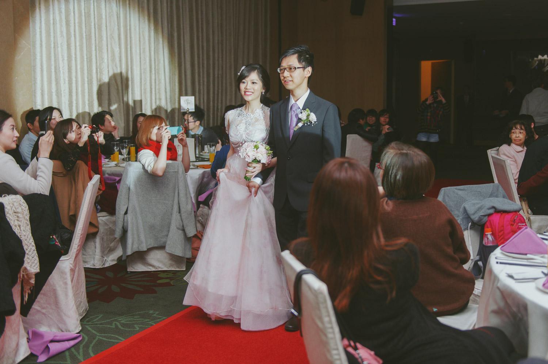 wedding_portfolio_023_043