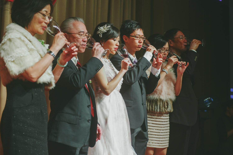 wedding_portfolio_023_044