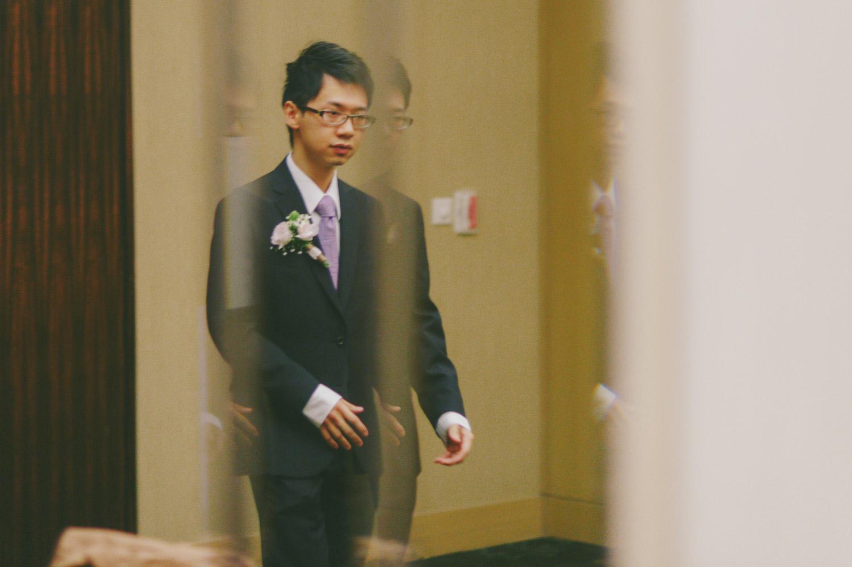 wedding_portfolio_023_045
