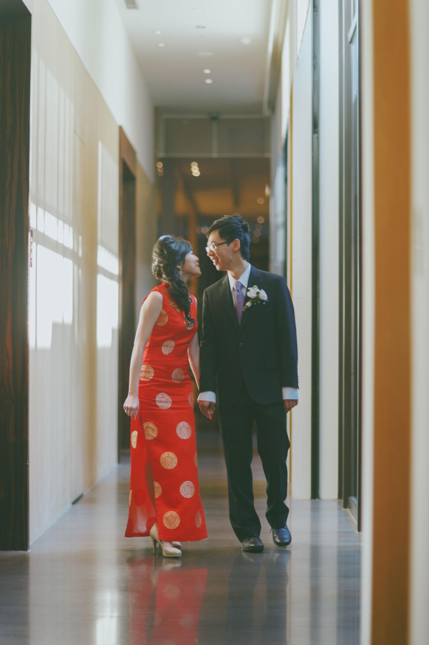 wedding_portfolio_023_046