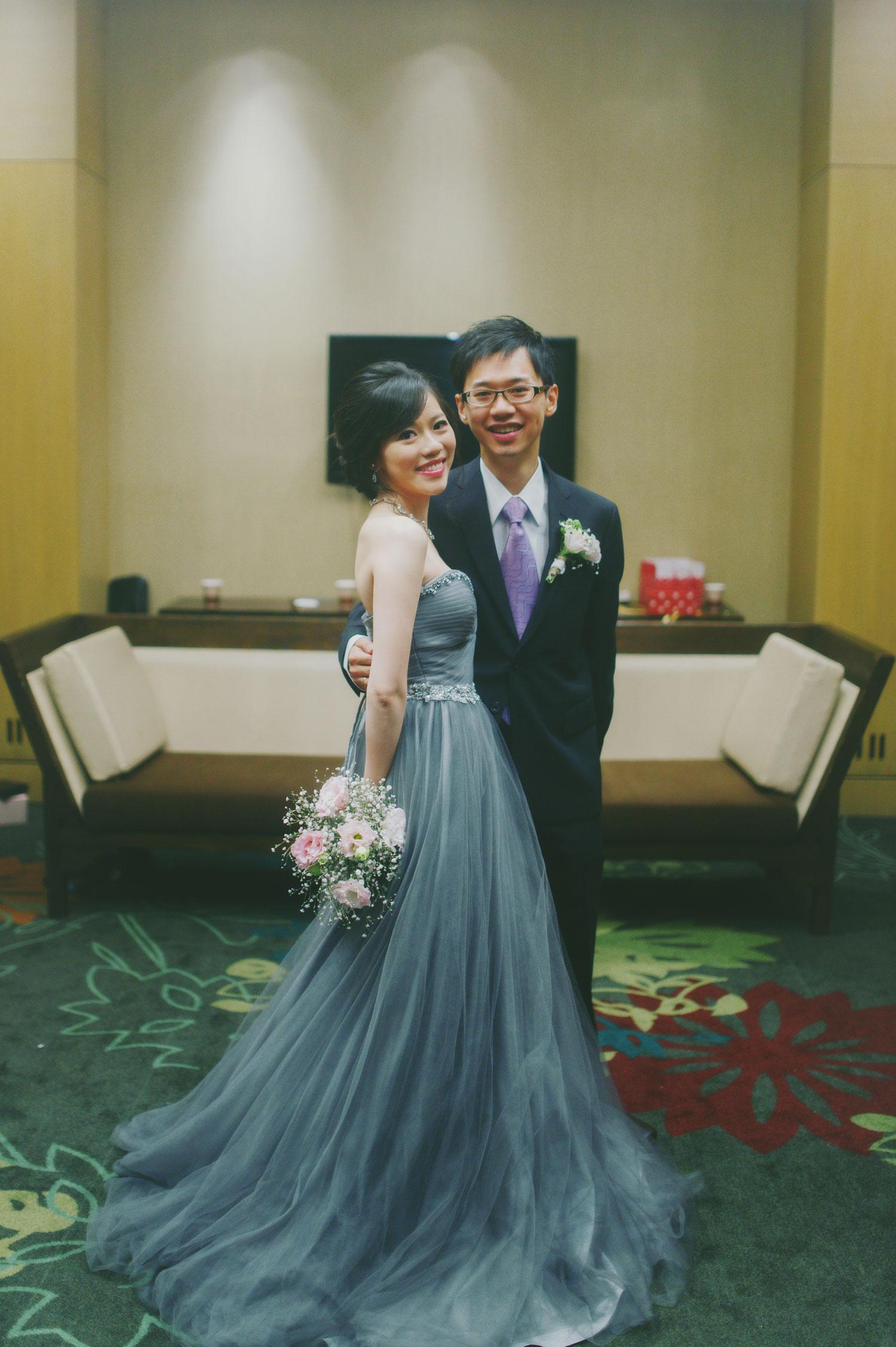 wedding_portfolio_023_047
