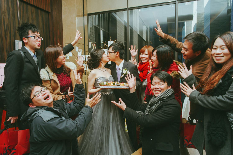 wedding_portfolio_023_049