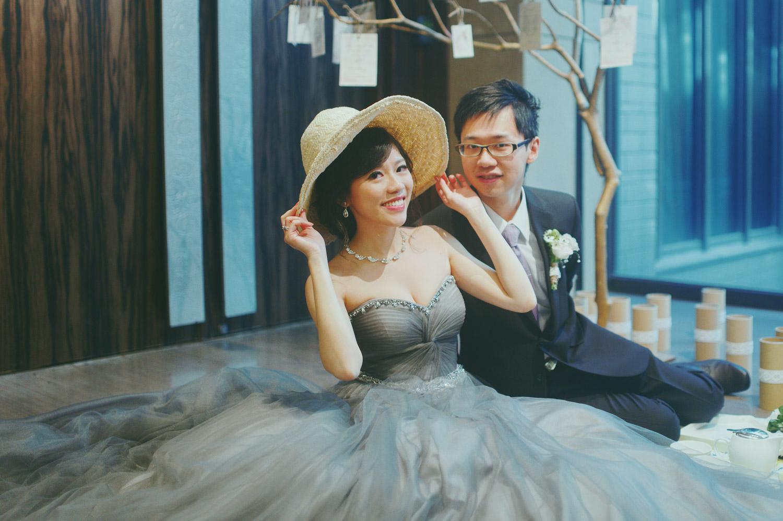 wedding_portfolio_023_050