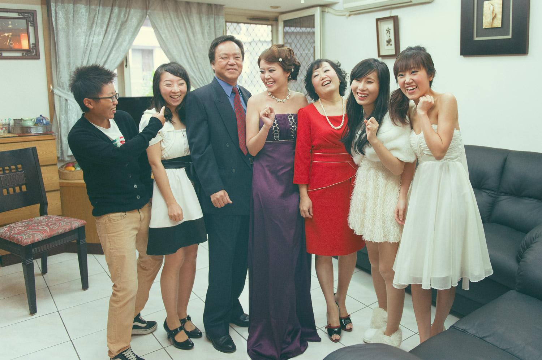 wedding_portfolio_024_003