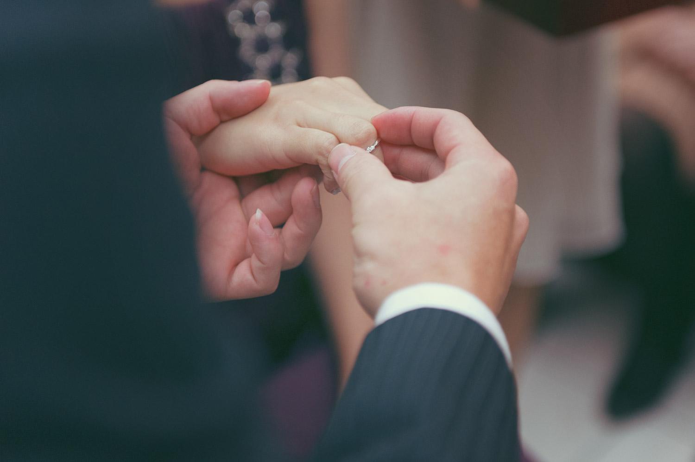 wedding_portfolio_024_008
