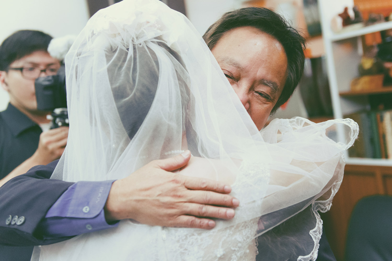 wedding_portfolio_024_016