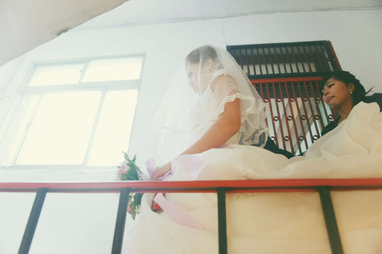 wedding_portfolio_024_018