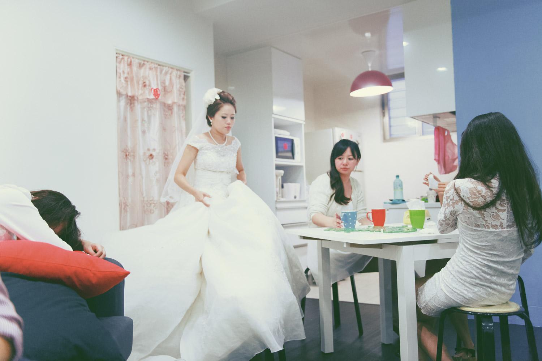 wedding_portfolio_024_026