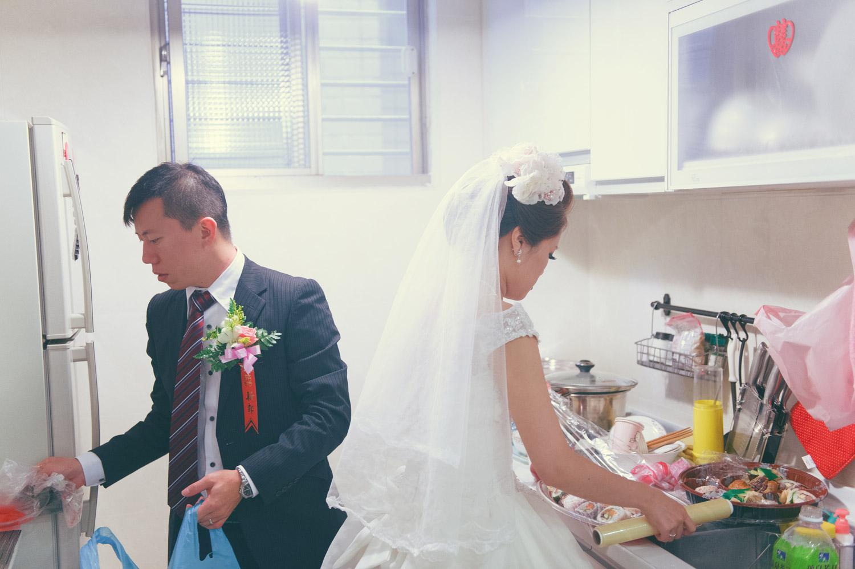 wedding_portfolio_024_029