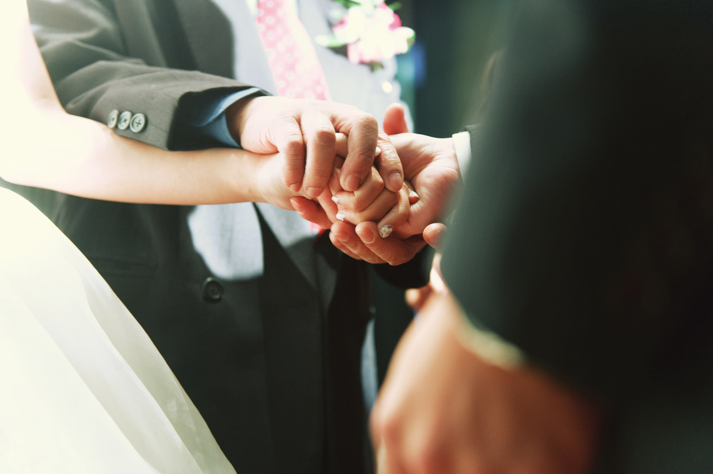 wedding_portfolio_024_030