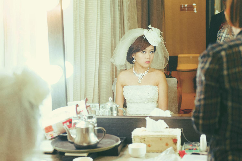 wedding_portfolio_024_032