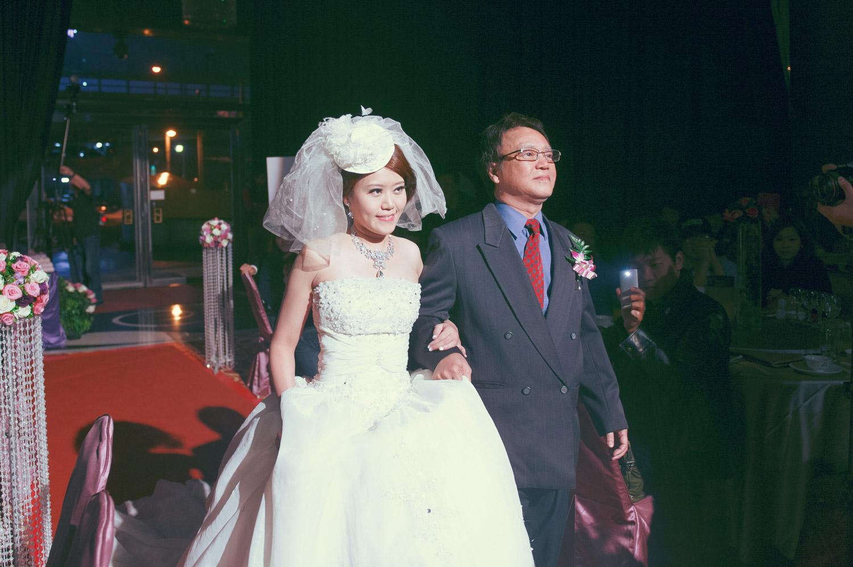 wedding_portfolio_024_034