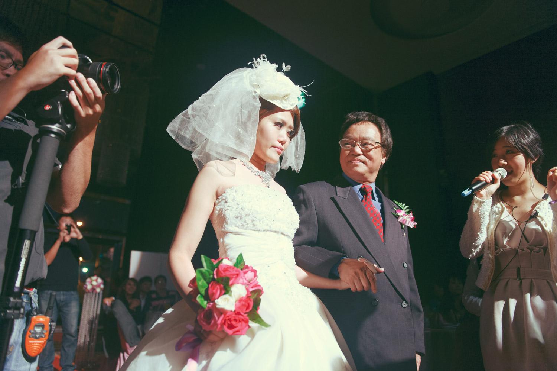 wedding_portfolio_024_035