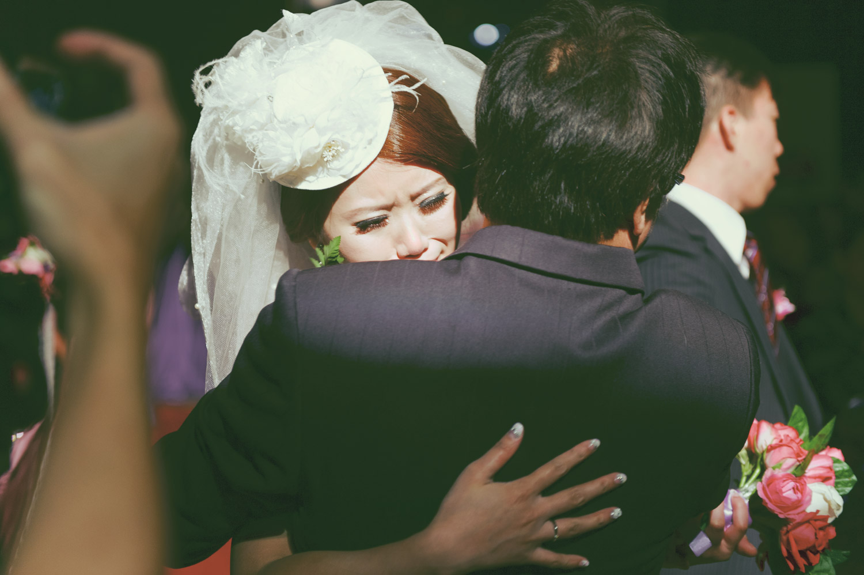 wedding_portfolio_024_037