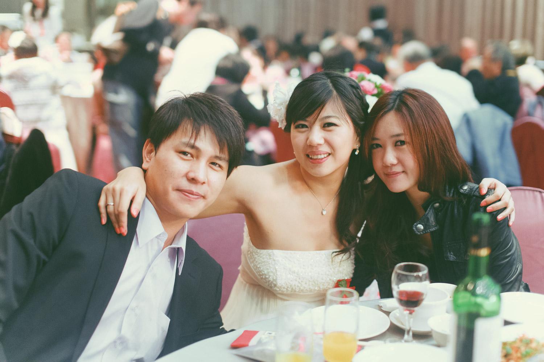 wedding_portfolio_024_044