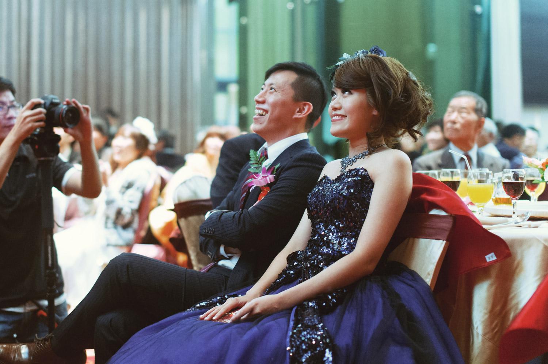wedding_portfolio_024_045
