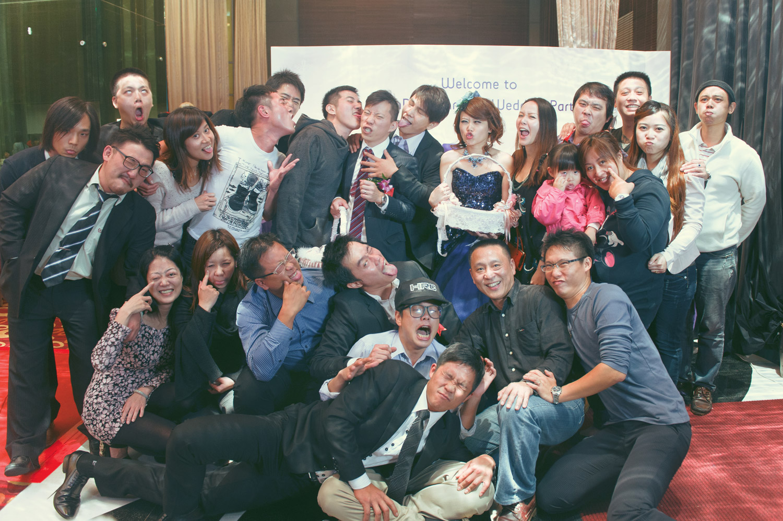 wedding_portfolio_024_048