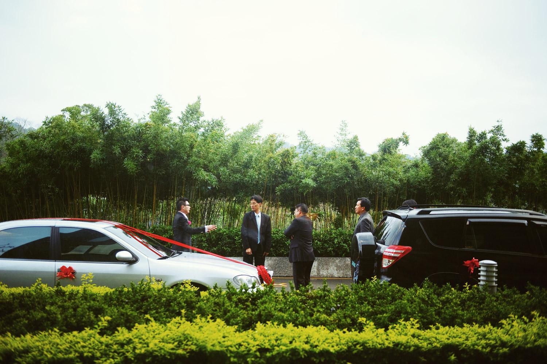 wedding_portfolio_025_012