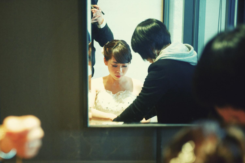 wedding_portfolio_025_014