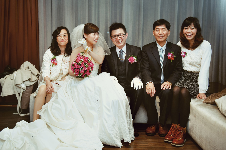 wedding_portfolio_025_017