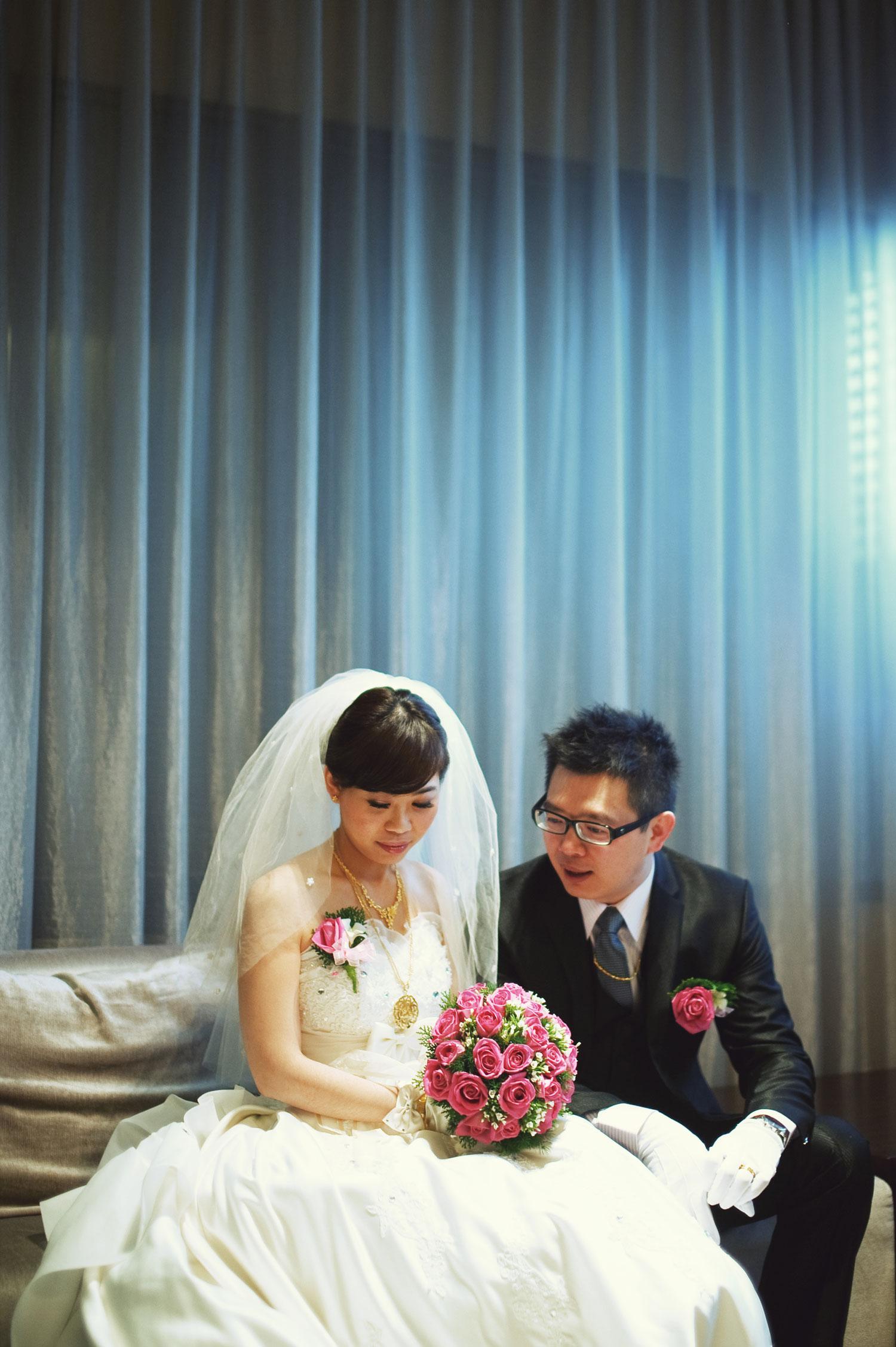wedding_portfolio_025_018