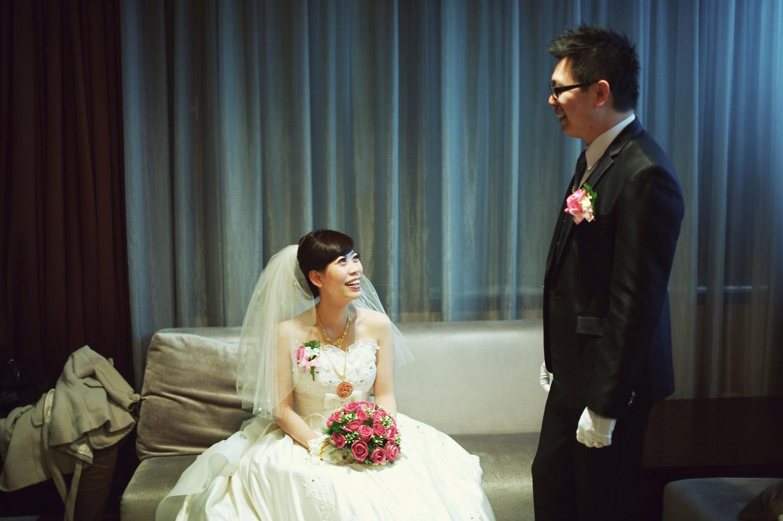 wedding_portfolio_025_019