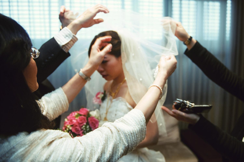 wedding_portfolio_025_020