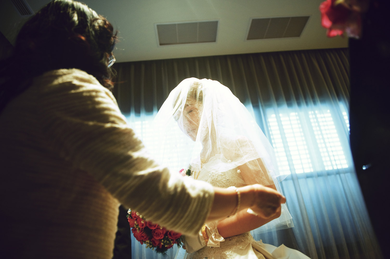 wedding_portfolio_025_023